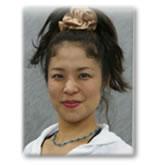 関西第12期修了・認定者/大橋佳代さん