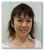 関西16期修了・認定者/浅田 智子さん