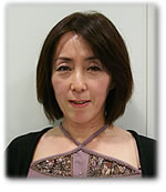 関西第16期修了・認定者/紅田 田希子さん