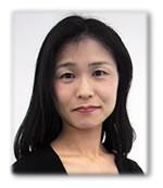 関東第4期・認定者/加藤 智代さん
