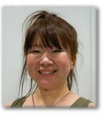 関西 第16期修了・認定者/大田 裕子さん