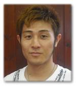 九州第2期修了・認定者/田中那央さん