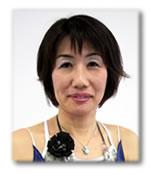 関東第4期修了者/梅澤 洋子さん