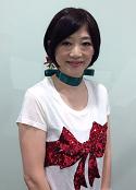 関西31期修了/吉岡裕子さん