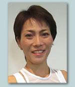 石井 恵美子