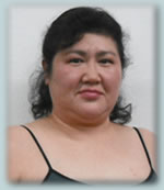 神吉 智子 Kanki Toshiko