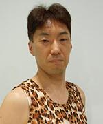 宮川 宰 MIYAGAWA OSAMU