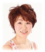 金子 さつき KANEKO SATSUKI